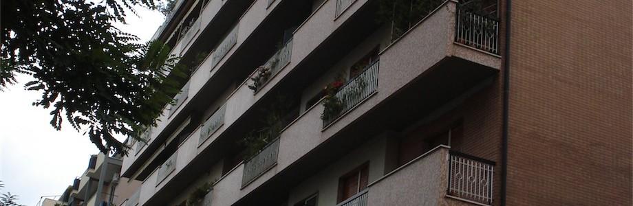 Viale Vittoria Colonna, 32 / 40 – Pescara