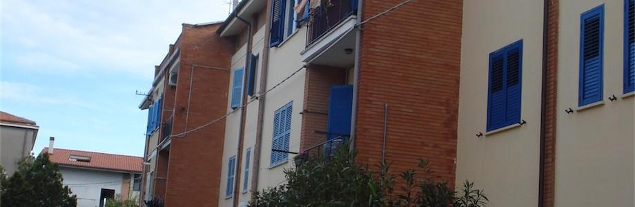 Piazza Alcione, 14 – Pescara