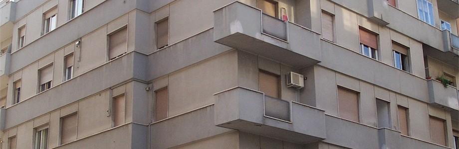 Via Dei Sabini, 6 – Pescara