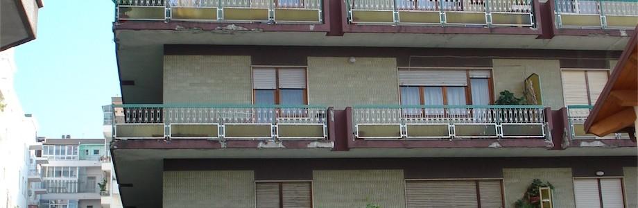 Via Teramo, 37 – Pescara