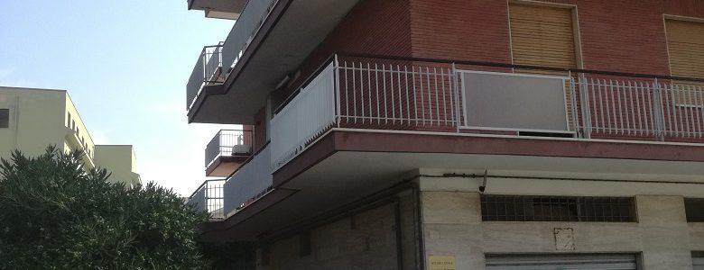 Via Dei Marsi, 59 – Pescara